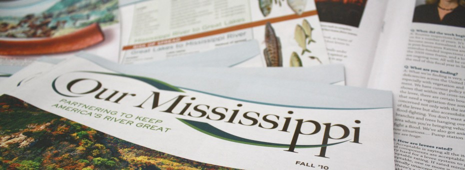 our mississippi newsletter diane kolak designer